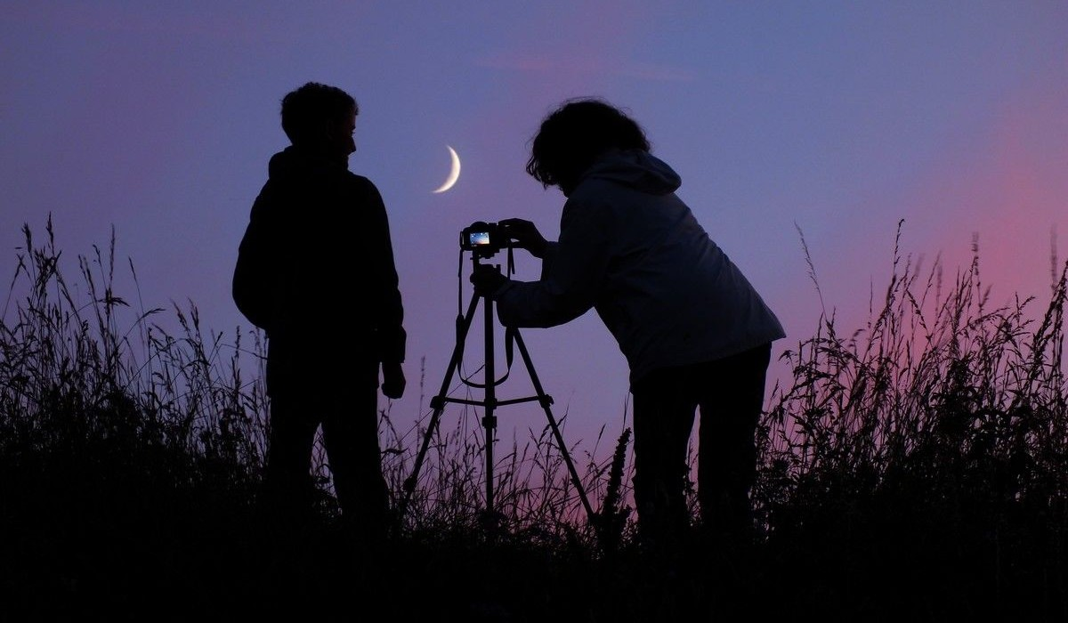 Rando Astronomie Ardèche 07